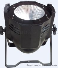 菲特TL094 LED100W COB面光灯,LED面光灯,帕灯,专业面光灯,演出面光灯