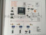 矿井无线通讯系统技术方案设计 济南华科电气厂家提供