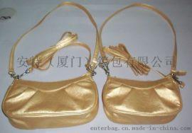 皮包CMB01803001