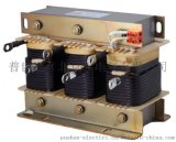 PSTNr低压电抗器