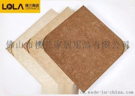 卖地板砖的利润是多少,地板砖批发价,广东佛山瓷砖厂家哪家性价比高?