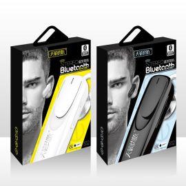專業生產藍牙耳機制造藍牙耳機廠家直銷藍牙耳機生產廠家批發