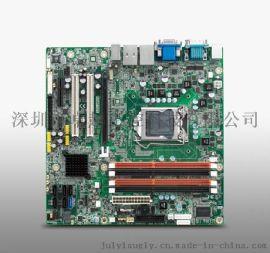 銷售研華MicroATX 母板AIMB-581