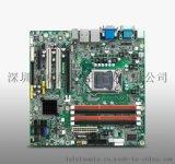 销售研华MicroATX 母板AIMB-581