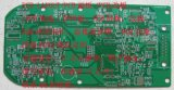 PCB设计,PCB打样,电路板改板,反原理图