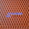 XG22菱形钢板网,镀锌钢板网,重型拉伸钢板网,铜网