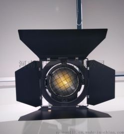 耀诺演播室灯光  演播室LED灯具制造商