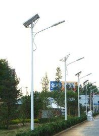 太阳能LED路灯(LDTY-072)