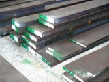 SKD11日本标准钢号高韧性通用模具钢