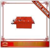 DJC4型固定式甲烷断电仪,车载式甲烷断电仪