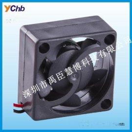 DC軸流小風扇,DC直流小風扇,工業小型風扇