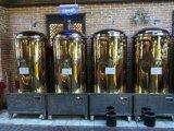 得扬北京京良路南沙鱼港啤酒屋