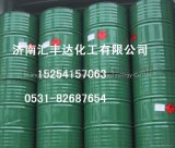 供应山东工业桶装1,4-丁内酯,丙位丁内酯
