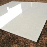 佛山瓷砖厂家直销600*600白色聚晶抛光砖