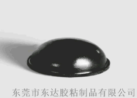 10*3硅胶垫,橡胶垫,自粘防滑胶垫