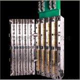 精密模具注塑成型加工 GP-22固定式模具