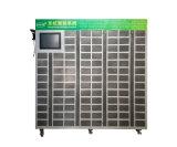 自主研发工业智能柜 ICMS控制系统不锈钢防静电工业智能防潮氮气柜