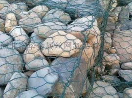 河北诺华丝网厂铅丝笼六角石笼网   型号齐全