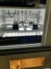 电路板检测机 PCB板视觉检测机 pcb板防错检测机