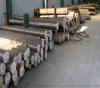 供應日本大同DC53進口模具鋼