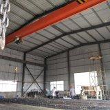 山东15米230mm非预应力水泥电线杆价格