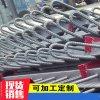 专业生产桥梁伸缩缝 橡胶支座