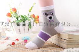 广嘉雷袜业专业的袜子制造商