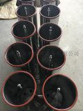5芯20寸精密过滤器,杭州泰戈水处理设备