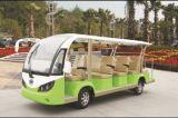 重慶北碚南岸江北奉節合川等地區旅遊觀光車燃油車