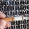 高品质不锈钢304编织网