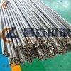昌立鈦鎳TA2鈦管 TA10鈦管定制生產OD9.52-108