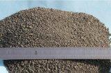 S45 *铁矿/*化铁粉(用于磨削砂轮磨料填充剂)