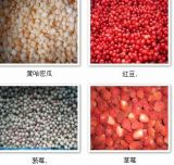 广州品众【冷冻水果】大批量现货供应