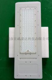 LED路灯120W LED超薄路灯120W 贴片LED路灯120W 明纬LED路灯120W