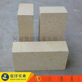 二級高鋁磚,高鋁耐火磚,提供高鋁耐火磚樣品