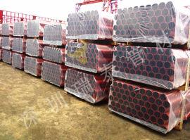 工程排水用鑄鐵管/鑄鐵管件/不鏽鋼卡箍批發