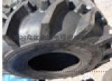供应710/70R38拖拉机宽体轮胎