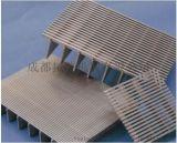 高强度筛板,不锈钢筛板