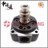 丰田 1Z  096400-1230 柴油VE泵头