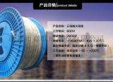 2-100芯0.5-2.5mm2耐高温防火耐热电缆GN500镀锡/镀镍导体电缆