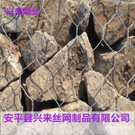 鍍鋅格賓網,格賓網用途,熱鍍鋅格賓網
