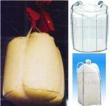 柔性集装袋/吨袋/编织袋