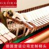 乔治布莱耶钢琴GB-M3演奏级音质