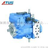 供應軸向柱塞變量泵A10VG系列力士樂原裝液壓油泵