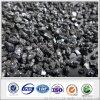 研磨材料用黑碳化硅四川碳化硅厂家直供碳化硅砂黑碳化硅砂黑碳化硅微粉