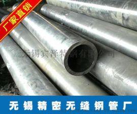 無錫鍍鋅管 鍍鋅圓管 鍍鋅方矩管 鍍鋅無縫鋼管