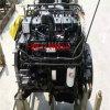 柳工装载机用康明斯柴油发动机总成