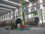 风电塔筒焊接操作机 (LH)