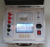 DRG电容电感测试仪