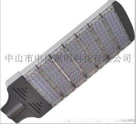 2015新款模组路灯头210W厂家批发 led路灯 led路灯外壳 210w模组路灯外壳 led路灯厂家